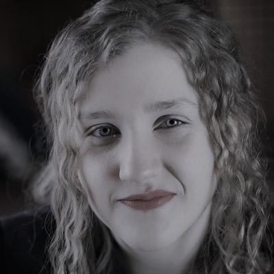 Clare Levijoki