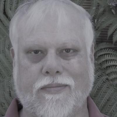 Herb Kraft